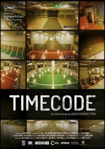 cartel_timecode_v05_cast